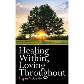 Healing-Within-Loving-Throughout