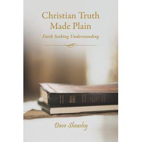 Christian-Truth-Made-Plain