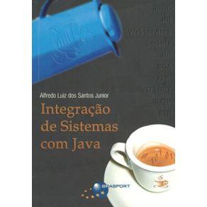 Integracao-de-sistemas-com-Java