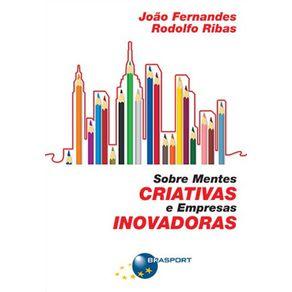 Sobre-mentes-criativas-e-empresas-inovadoras