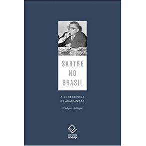 Sartre-No-Brasil---3-Edicao