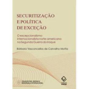 Securitizacao-E-Politica-De-Ex