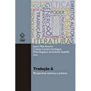 Traducao-e-Perspectivas-Teoric