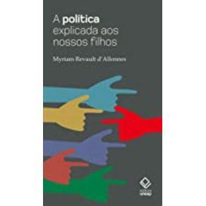 Politica-Explicada-Aos-Nossos