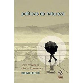 Politicas-Da-Natureza
