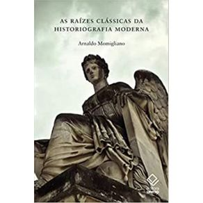 Raizes-Classicas-Da-Historiogr