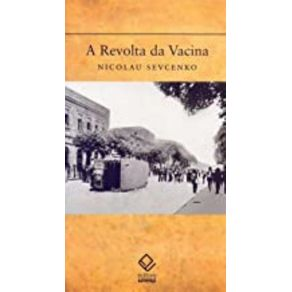 Revolta-Da-Vacina-A