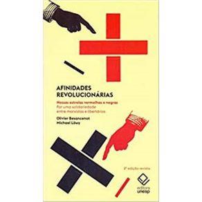 Afinidades-Revolucionarias---2