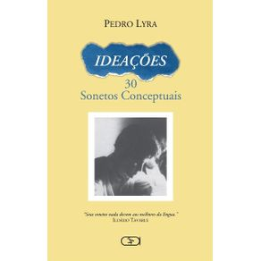 Ideacoes---30-Sonetos-Conceptuais