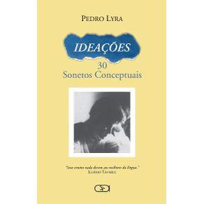Ideacoes---30-Sonetos-Conceptuais