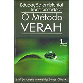 Educacao-Ambiental-Transformadora-Metodo-Verah