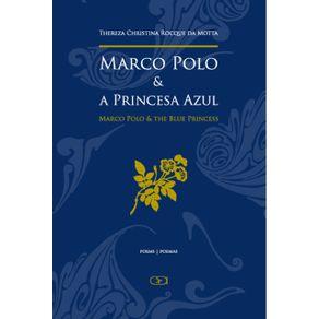 Marco-Polo-e-a-Princesa-Azul