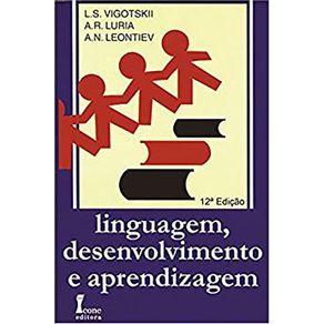 Linguagem-Desenvolvimento-E-Aprendizagem
