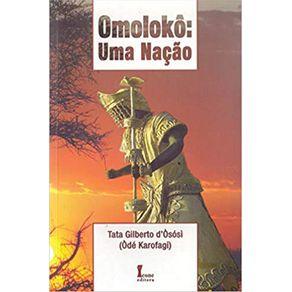 Omoloko-Uma-Nacao