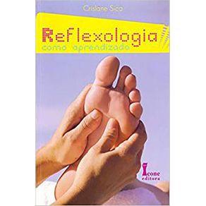 Reflexologia-Como-Aprendizado