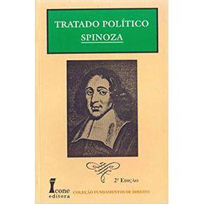 Tratado-Politico
