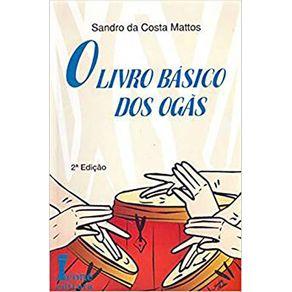 O-Livro-Basico-Dos-Ogas