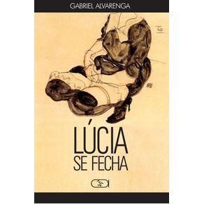 Lucia-se-Fecha