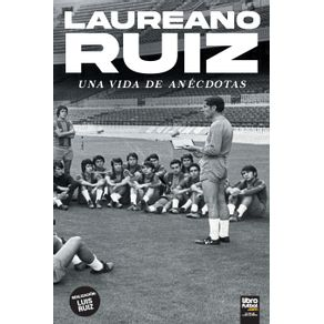 LAUREANO-RUIZ