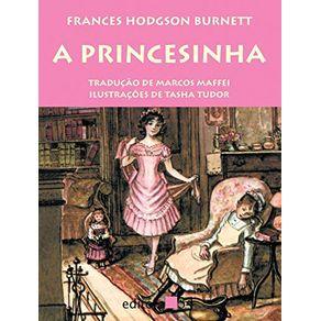 A-princesinha