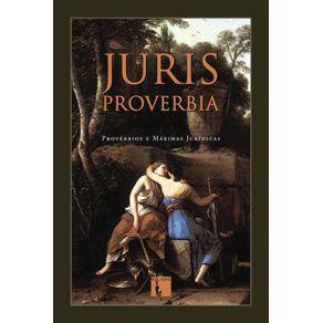 Juris-Proverbia