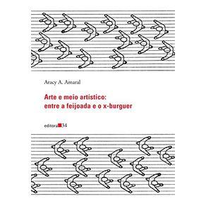 Arte-e-meio-artistico---entre-a-feijoada-e-o-x-burguer