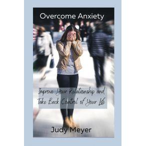 Overcome-Anxiety