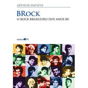 BRock---o-rock-brasileiro-dos-anos-80