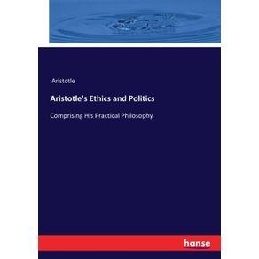 Aristotles-Ethics-and-Politics