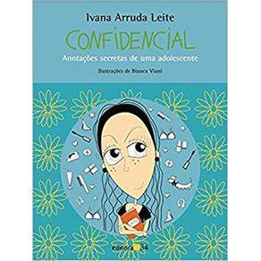 Confidencial---anotacoes-secretas-de-uma-adolescente