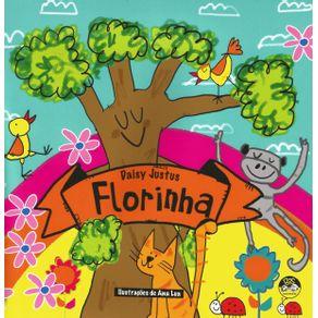 Florinha