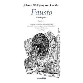 Fausto---uma-tragedia---Segunda-parte