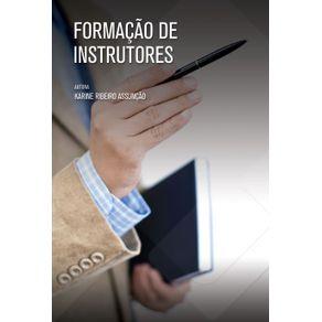 Formacao-de-Instrutores