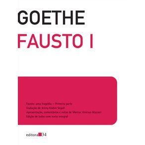 Fausto-I