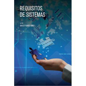 Requisitos-de-Sistema