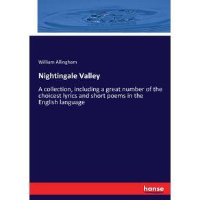 Nightingale-Valley