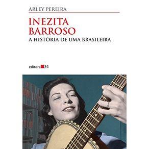 Inezita-Barroso---a-historia-de-uma-brasileira