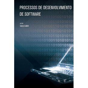 Processos-de-Desenvolvimento-de-Software