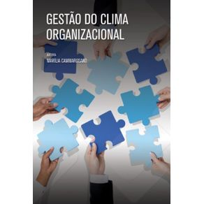 Gestao-do-Clima-Organizacional
