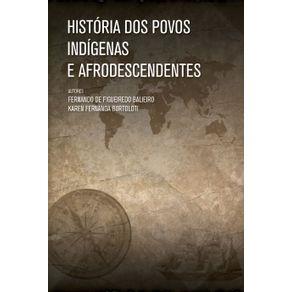 Historia-dos-Povos-Indigenas-e-Afrodescendentes