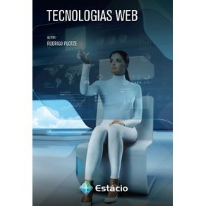 Tecnologias-Web