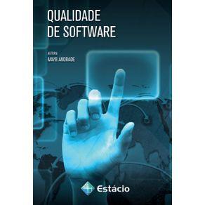 Qualidade-de-Software