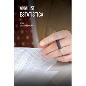 Analise-Estatistica