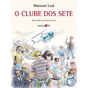 O-clube-dos-sete