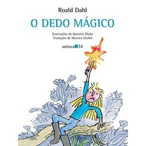 O-dedo-magico