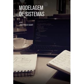 Modelagem-de-Sistemas