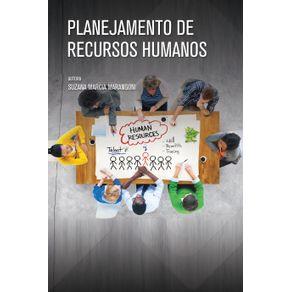 Planejamento-de-Recursos-Humanos