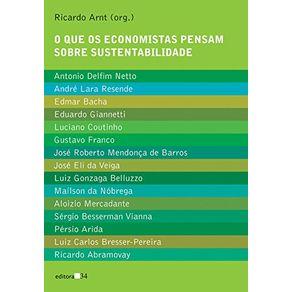 O-que-os-economistas-pensam-sobre-sustentabilidade