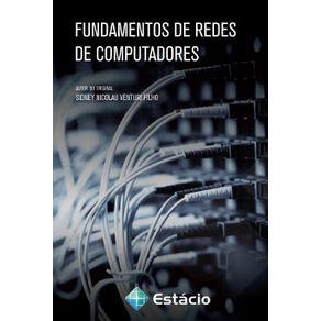 Fundamentos-de-Redes-de-Computadores