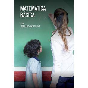 Matematica-Basica